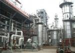 烟台化工厂拆除公司专业拆除资质承包各工厂拆除
