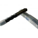 美国Premier 合金铣刀   MG014100 Φ10