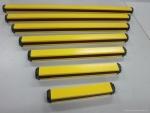 安全光膜 质量好的安全光膜 成都哪里有卖安全光膜