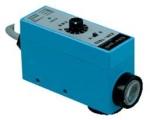 最好卖的传感器是哪种 色标传感器 厂家直销 质量保障