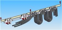 2014矿用液压电缆单轨吊市场新报价