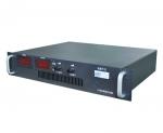 1500V1A高压电源/直流电源