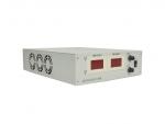 300V100A大功率开关电源