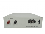 30V120A直流稳压恒流开关电源/大功率充电机