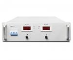 48V120A数显大功率直流稳压开关电源