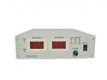 24V100A大功率直流稳压电源|大功率直流电源