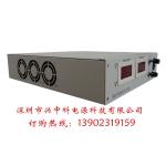30V120A直流稳压电源,30V直流开关电源