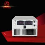 4800W大功率直流电源,48V100A大功率数显开关电源