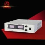 工业开关电源60V35A,60V可调开关电源