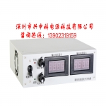 源頭廠家直銷ZK-PS-6V25A直流穩壓電源