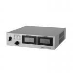 ZK-IC-24V100A大型充电机  均充浮充自动转换