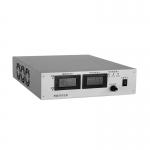 直流稳压电源ZK-PS-220V14A