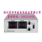 品质电源ZK-PS-100V40A,0-100V0-40A连
