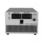 品质供应铅酸蓄电池充电机规格型号按需定制