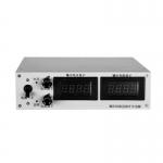 品質款110V20A直流開關電源,直流測試電源,品質信賴