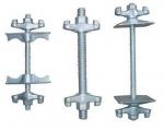 鞍山穿墙螺丝 穿墙螺丝价格 优质穿墙螺丝批发