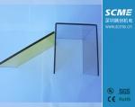 防静电PVC板供应信息/防静电PVC板批发/防静电PVC板价