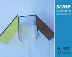 防静电PVC板&请选择深圳腾创--抗静电板