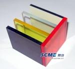供应防静电有机玻璃&深圳腾创专业销售防静电亚克力板材