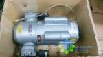GE通用电机5SME39HL0476 HD44AE133