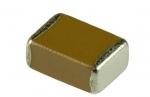 LED电源模块专用高压贴片电容