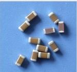 LED电源降压专用高压贴片电容 贴片电容