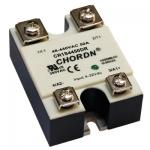桥顿CHORDN优惠现货CR1S5325AR继电器