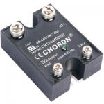 继电器桥顿CHORDN CR1S2840DR