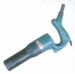 西南工友 C6B气铲 重量轻、结构简单 价格实惠