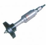 西南工友 S150直柄氣砂輪機 質量保障 價格實惠