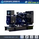 1600kw日本三菱发电机组