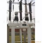 LW9-66六氟化硫断路器SF6
