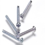 鞍山鍍鋅螺絲  鍍鋅螺絲生產廠家  價格優惠