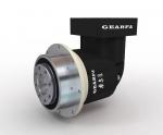 法兰盘式精密行星减速机GADR-140-p2