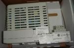 ABB变频器ACS800-01-0070-3+P901