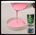 河南省信陽環氧樹脂防腐面漆廠家正規有實力