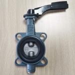 优势供应德国  EBRO手动阀门 Z011-A DN400