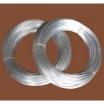 镀锌铁丝 镀锌线 铅水线 鞍山 圣越物资销售 价格低