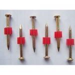 各种【规格】射钉 子弹钉 圣越物资 厂家直销 价格实惠