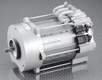 ABM振动电机