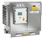 adicomp空壓機