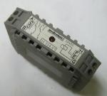 Entrelec熔断器1A 0008290.13FUSE5X