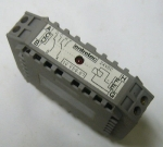 Entrelec熔斷器1A 0008290.13FUSE5X