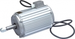 MecVel电机ALI1-F