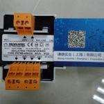 NORATEL变压器SUS120B5-080-000219