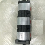 HEMA泵1PN040CBT1