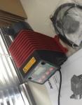 JESCO计量泵MAGDOS LT02