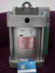 LINCOLN泵MODEL:84808