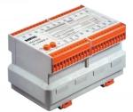 BARTEC防爆接线盒