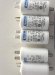COMAR电容器MKA5-450